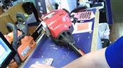TROY BILT Lawn Trimmer TB635EC